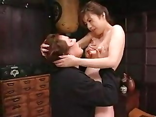 old & cumshot japanese