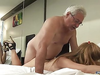 hd videos blowjob milf