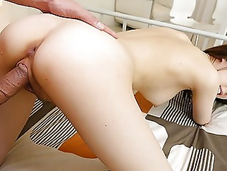 blowjob amateur asian