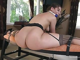 hd videos anal bdsm