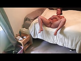 hd videos top rated voyeur