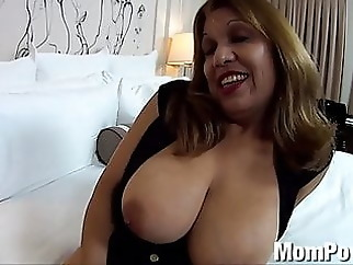 big tits milf hd videos