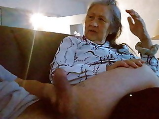 handjob asian mature