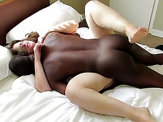 hd videos interracial cuckold