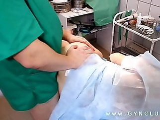 hd videos bdsm voyeur