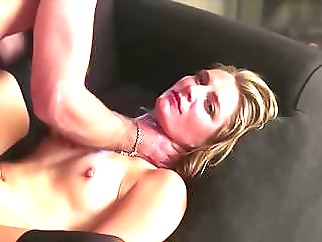 hd videos milf cuckold